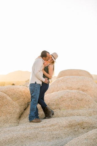Orange-County-Wedding-Photographer-Joshua-Tree-Engagement-Brianna-Caster-and-Co-Photographers-59