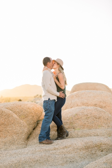 Orange-County-Wedding-Photographer-Joshua-Tree-Engagement-Brianna-Caster-and-Co-Photographers-60