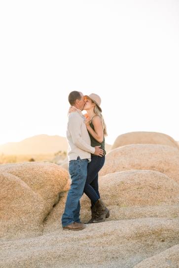 Orange-County-Wedding-Photographer-Joshua-Tree-Engagement-Brianna-Caster-and-Co-Photographers-60