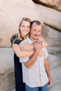 Orange-County-Wedding-Photographer-Joshua-Tree-Engagement-Brianna-Caster-and-Co-Photographers-7