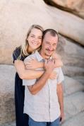 Orange-County-Wedding-Photographer-Joshua-Tree-Engagement-Brianna-Caster-and-Co-Photographers-8