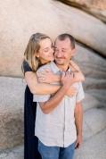 Orange-County-Wedding-Photographer-Joshua-Tree-Engagement-Brianna-Caster-and-Co-Photographers-9