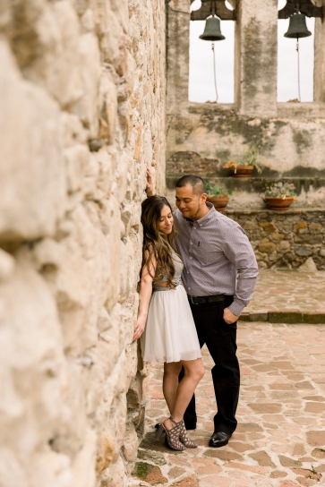 orange-county-wedding-photography-brianna-caster-and-co-photographers-23