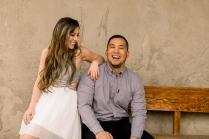 orange-county-wedding-photography-brianna-caster-and-co-photographers-5