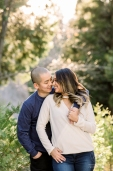 Orange-County-Wedding-Photographer-Brianna-Caster-and-Co-Photographers-2