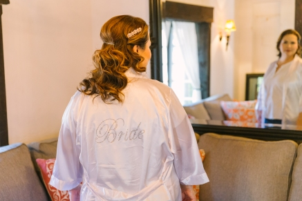 Rancho-Las-Lomas-Wedding-Orange-County-Wedding-Photography-Brianna-Caster-and-Co-Photographers-14
