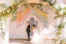 Rancho-Las-Lomas-Wedding-Orange-County-Wedding-Photography-Brianna-Caster-and-Co-Photographers-21