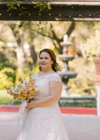 Rancho-Las-Lomas-Wedding-Orange-County-Wedding-Photography-Brianna-Caster-and-Co-Photographers-31