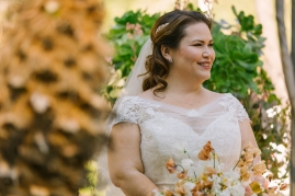 Rancho-Las-Lomas-Wedding-Orange-County-Wedding-Photography-Brianna-Caster-and-Co-Photographers-32