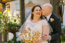 Rancho-Las-Lomas-Wedding-Orange-County-Wedding-Photography-Brianna-Caster-and-Co-Photographers-34
