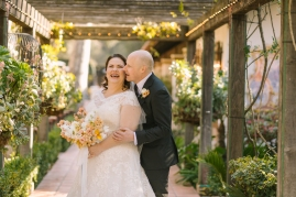 Rancho-Las-Lomas-Wedding-Orange-County-Wedding-Photography-Brianna-Caster-and-Co-Photographers-35