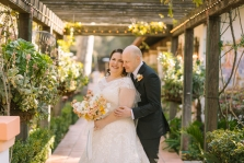 Rancho-Las-Lomas-Wedding-Orange-County-Wedding-Photography-Brianna-Caster-and-Co-Photographers-36