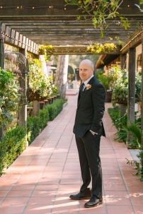 Rancho-Las-Lomas-Wedding-Orange-County-Wedding-Photography-Brianna-Caster-and-Co-Photographers-37