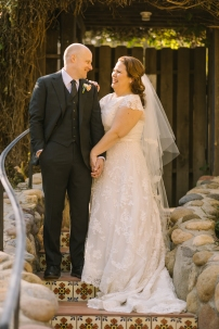 Rancho-Las-Lomas-Wedding-Orange-County-Wedding-Photography-Brianna-Caster-and-Co-Photographers-39