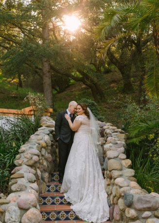 Rancho-Las-Lomas-Wedding-Orange-County-Wedding-Photography-Brianna-Caster-and-Co-Photographers-41