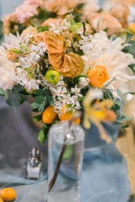 Rancho-Las-Lomas-Wedding-Orange-County-Wedding-Photography-Brianna-Caster-and-Co-Photographers-44