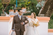 Rancho-Las-Lomas-Wedding-Orange-County-Wedding-Photography-Brianna-Caster-and-Co-Photographers-60