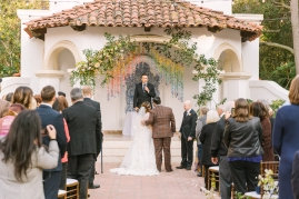 Rancho-Las-Lomas-Wedding-Orange-County-Wedding-Photography-Brianna-Caster-and-Co-Photographers-61