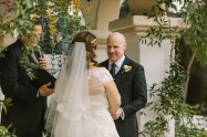 Rancho-Las-Lomas-Wedding-Orange-County-Wedding-Photography-Brianna-Caster-and-Co-Photographers-63