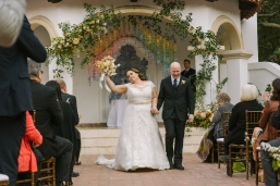 Rancho-Las-Lomas-Wedding-Orange-County-Wedding-Photography-Brianna-Caster-and-Co-Photographers-69