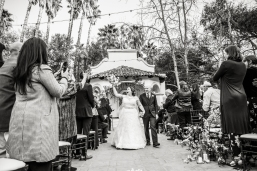 Rancho-Las-Lomas-Wedding-Orange-County-Wedding-Photography-Brianna-Caster-and-Co-Photographers-70