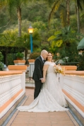 Rancho-Las-Lomas-Wedding-Orange-County-Wedding-Photography-Brianna-Caster-and-Co-Photographers-73