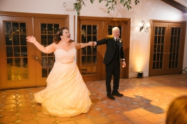 Rancho-Las-Lomas-Wedding-Orange-County-Wedding-Photography-Brianna-Caster-and-Co-Photographers-79