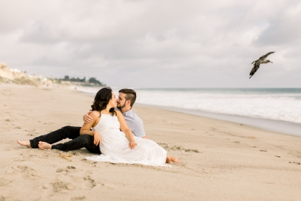 Orange-County-Wedding-Photographer-Brianna-Caster-and-Co-Photographers_CD-10