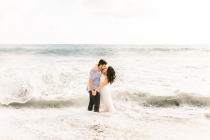 Orange-County-Wedding-Photographer-Brianna-Caster-and-Co-Photographers_CD-16