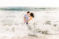 Orange-County-Wedding-Photographer-Brianna-Caster-and-Co-Photographers_CD-18