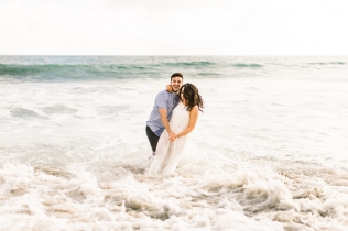 Orange-County-Wedding-Photographer-Brianna-Caster-and-Co-Photographers_CD-19