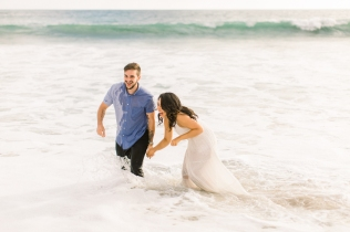 Orange-County-Wedding-Photographer-Brianna-Caster-and-Co-Photographers_CD-20
