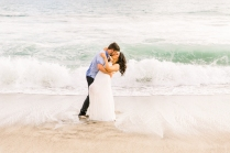 Orange-County-Wedding-Photographer-Brianna-Caster-and-Co-Photographers_CD-22