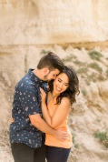 Orange-County-Wedding-Photographer-Brianna-Caster-and-Co-Photographers_CD-3