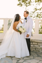 Orange-County-Wedding-Photography-Brianna-Caster-and-co-Photographers339