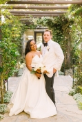 Orange-County-Wedding-Photography-Brianna-Caster-and-co-Photographers607