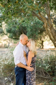 Orange-County-Wedding-Photography-Brianna-Caster-and-Co-Photographers-2
