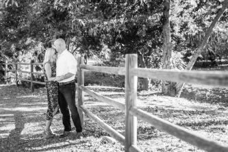 Orange-County-Wedding-Photography-Brianna-Caster-and-Co-Photographers-8