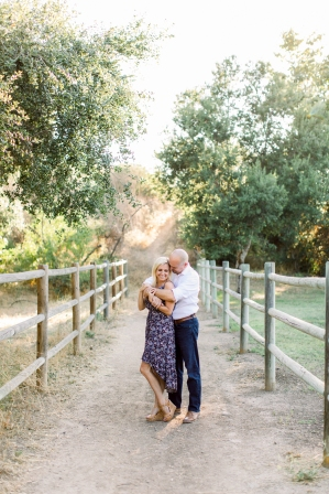 Orange-County-Wedding-Photography-Brianna-Caster-and-Co-Photographers-9