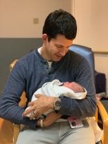 BrynleeAnn_Birth-70