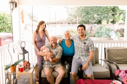 Orange-County-Family-Photographer-25