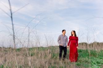 Orange-County-Photographers-8371