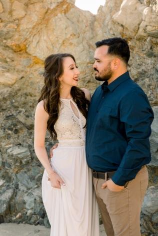 Orange-County-Wedding-Photographer-Brianna-Caster-and-Co-Photographers-1