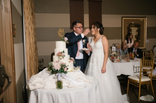 Orange-County-Wedding-Photographer-Brianna-Caster-and-Co-Photographers-1015