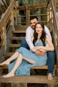 Orange-County-Wedding-Photographer-Brianna-Caster-and-Co-Photographers-11