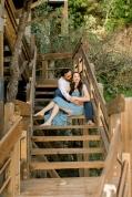 Orange-County-Wedding-Photographer-Brianna-Caster-and-Co-Photographers-12