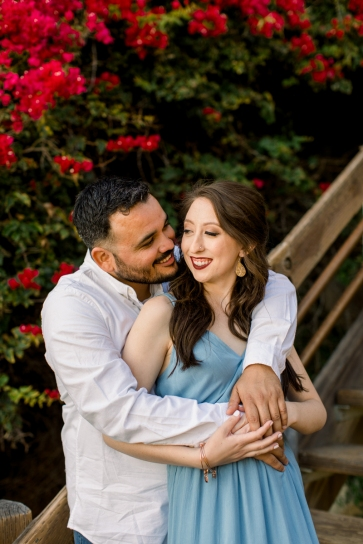 Orange-County-Wedding-Photographer-Brianna-Caster-and-Co-Photographers-13