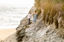 Orange-County-Wedding-Photographer-Brianna-Caster-and-Co-Photographers-14