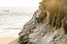 Orange-County-Wedding-Photographer-Brianna-Caster-and-Co-Photographers-15