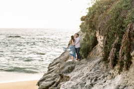 Orange-County-Wedding-Photographer-Brianna-Caster-and-Co-Photographers-16